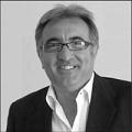 Pietro Triolo  Vice-Presidente email