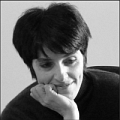 Mariangela Gavioli Tesoriere email