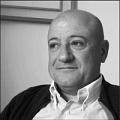Gianni GirelliConsigliere email
