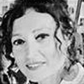 Sara Vighini