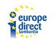Europ Direct Lombardia