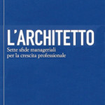 Architetto Manager