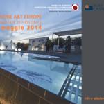 SEMINARIO PROFESSIONALE PISCINE CASTIGLIONE 16.05.2014_invito senza programma