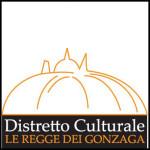 le_regge_dei_gonzaga copia
