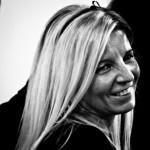 Alessandra FortunatiSegretarioemail