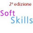 Logo Soft Skills 2a edizione