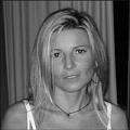 Alessandra Fortunati Consigliere email