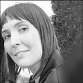 Martina MazzaliConsigliere email