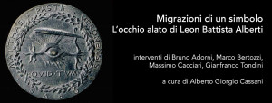 migrazioni-di-un-simbolo