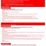 LG_PROGRAMMA-CONVEGNO-A4_120215-01