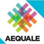 aequale