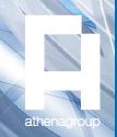 atenagroup