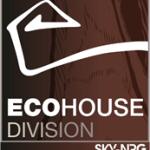 logo_ecohouse_case_in_legno_brescia_lombardia