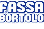 logo.png_IT