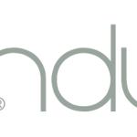 Logo pellinindustrie