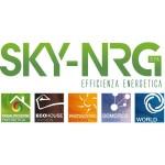 Sky-Nrg2