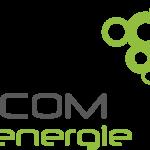 TECOMenergie_logo