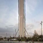 Torre Allianz 1