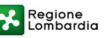 logo_regione[1]