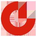 logo_consulta