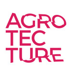logo agrotecture