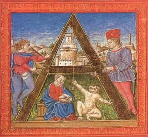 archimede-latino