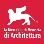 biennale-venezia-2016