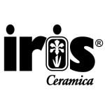 logo_iris_ceramica_12-2016