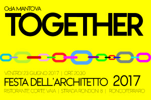 TOGETHER_FDA