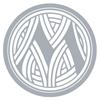 logo_tenuta_maddalena