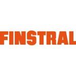 Finstral logo2