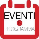 Logo Eventi-2