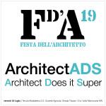 FDA2019