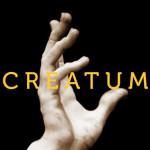CREATUM IMMAGINE