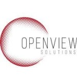 OPENVIEW SOLUTIONS