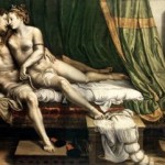 2. Giulio Romano_due amanti2