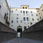Mantova Soprintendenza Mantova