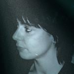 Foto del profilo di Carpeggiani Elisabetta