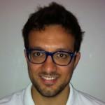 Foto del profilo di Caruso Manuel