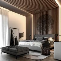Architetto Renderista, offro servizi di rendering fotorealistici per professionisti ed aziende