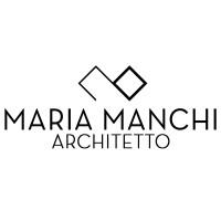 Architetto abilitato disponibile per collaborazioni