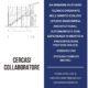Lo studio dell'Ing. Marco Bernabeni CERCA collaboratori