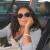 Foto del profilo di Zampaloni Simonetta